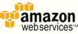 Amazon Web Services supports #hack4good