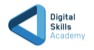 Digital Skills Academy supports #hack4good