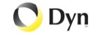 DYN supports #hack4good