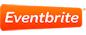 Eventbrite supports #hack4good