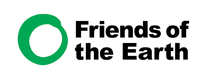 Friends of the Earth supports #hack4good