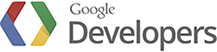 Google Developers supports #hack4good