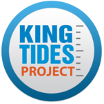 King Tides Project supports #hack4good
