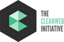 The CleanWeb Initiative supports #hack4good